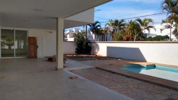 Comprar Casa / Condomínio em Araçatuba apenas R$ 2.600.000,00 - Foto 6