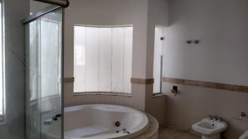 Comprar Casa / Condomínio em Araçatuba apenas R$ 2.600.000,00 - Foto 3