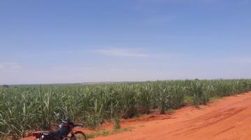 Comprar Rural / Fazenda em Araçatuba - Foto 5