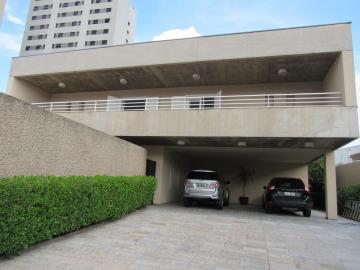 Aracatuba Centro Casa Venda R$3.200.000,00 4 Dormitorios 3 Vagas Area do terreno 1087.31m2 Area construida 807.42m2