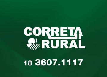 Comprar Rural / Fazenda em Água Clara - Foto 2