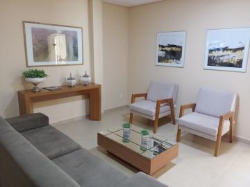 Comprar Apartamento / Padrão em Araçatuba apenas R$ 320.000,00 - Foto 1