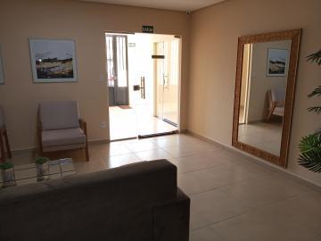 Comprar Apartamento / Padrão em Araçatuba apenas R$ 320.000,00 - Foto 3