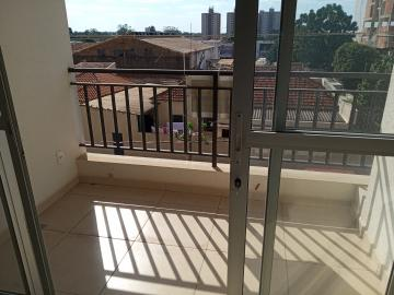 Comprar Apartamento / Padrão em Araçatuba apenas R$ 320.000,00 - Foto 5