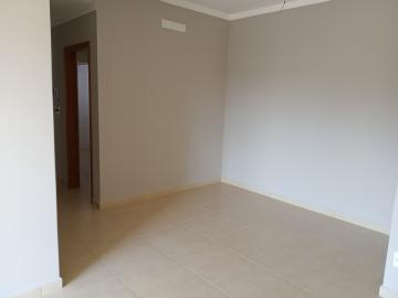 Comprar Apartamento / Padrão em Araçatuba apenas R$ 320.000,00 - Foto 6