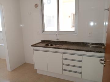 Comprar Apartamento / Padrão em Araçatuba apenas R$ 320.000,00 - Foto 18
