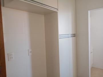Comprar Apartamento / Padrão em Araçatuba apenas R$ 320.000,00 - Foto 9