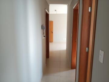 Comprar Apartamento / Padrão em Araçatuba apenas R$ 320.000,00 - Foto 14