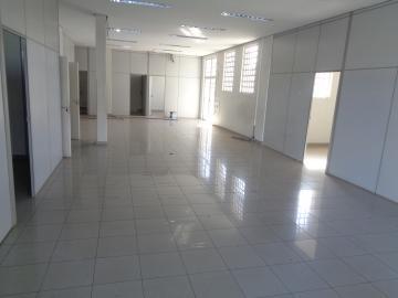 Aracatuba Planalto Galpao Locacao R$ 8.000,00 Area construida 537.00m2