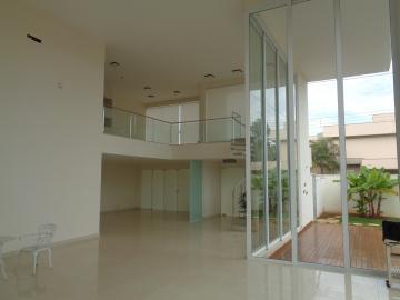 Aracatuba Aeroporto Casa Locacao R$ 5.000,00 Condominio R$616,34 3 Dormitorios 2 Vagas Area do terreno 516.00m2