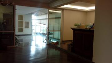 Aracatuba Centro Apartamento Venda R$1.500.000,00 3 Dormitorios 3 Vagas Area construida 354.00m2