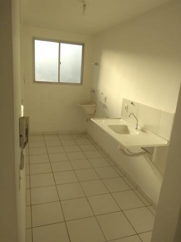 Comprar Apartamento / Padrão em Araçatuba R$ 120.000,00 - Foto 8