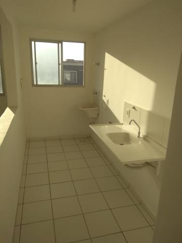 Comprar Apartamento / Padrão em Araçatuba R$ 120.000,00 - Foto 7