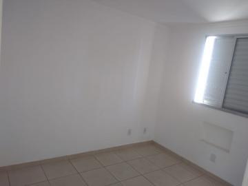 Comprar Apartamento / Padrão em Araçatuba R$ 120.000,00 - Foto 6