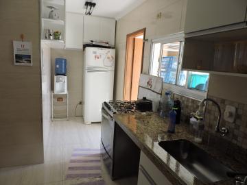 Alugar Apartamento / Padrão em Araçatuba apenas R$ 1.200,00 - Foto 10