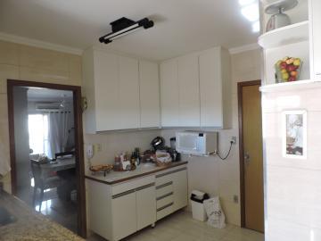 Alugar Apartamento / Padrão em Araçatuba apenas R$ 1.200,00 - Foto 11