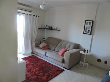 Alugar Apartamento / Padrão em Araçatuba apenas R$ 1.200,00 - Foto 2