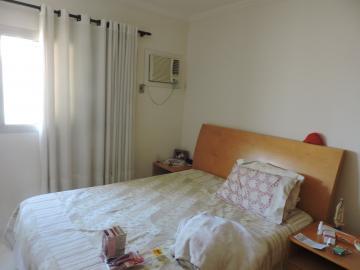 Alugar Apartamento / Padrão em Araçatuba apenas R$ 1.200,00 - Foto 4