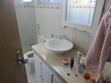 Alugar Apartamento / Padrão em Araçatuba apenas R$ 1.200,00 - Foto 5