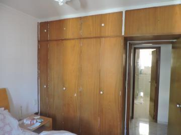 Alugar Apartamento / Padrão em Araçatuba apenas R$ 1.200,00 - Foto 6
