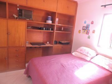 Alugar Apartamento / Padrão em Araçatuba apenas R$ 1.200,00 - Foto 7