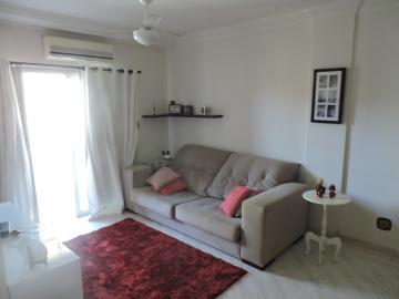 Alugar Apartamento / Padrão em Araçatuba apenas R$ 1.200,00 - Foto 3