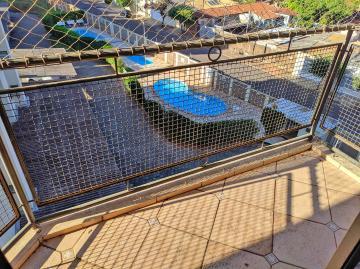 Comprar Apartamento / Padrão em Araçatuba apenas R$ 235.000,00 - Foto 4