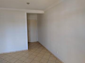 Comprar Apartamento / Padrão em Araçatuba apenas R$ 235.000,00 - Foto 3