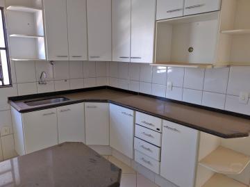 Comprar Apartamento / Padrão em Araçatuba apenas R$ 235.000,00 - Foto 12