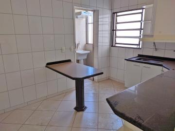 Comprar Apartamento / Padrão em Araçatuba apenas R$ 235.000,00 - Foto 13