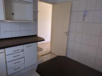 Comprar Apartamento / Padrão em Araçatuba apenas R$ 235.000,00 - Foto 11