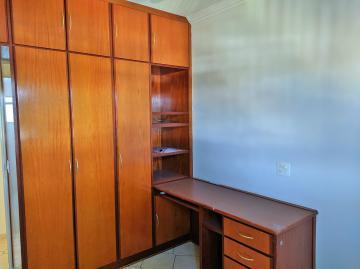 Comprar Apartamento / Padrão em Araçatuba apenas R$ 235.000,00 - Foto 9