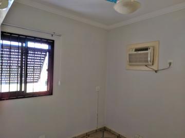 Comprar Apartamento / Padrão em Araçatuba apenas R$ 235.000,00 - Foto 8