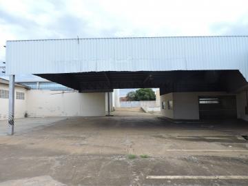 Aracatuba Centro Galpao Locacao R$ 30.000,00