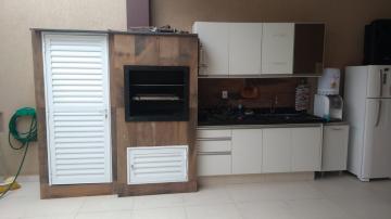 Comprar Casa / Residencial em Araçatuba apenas R$ 300.000,00 - Foto 11