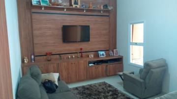 Comprar Casa / Residencial em Araçatuba apenas R$ 300.000,00 - Foto 1