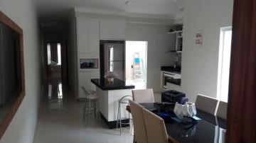Comprar Casa / Residencial em Araçatuba apenas R$ 300.000,00 - Foto 8