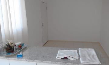 Comprar Apartamento / Padrão em Araçatuba R$ 130.000,00 - Foto 5