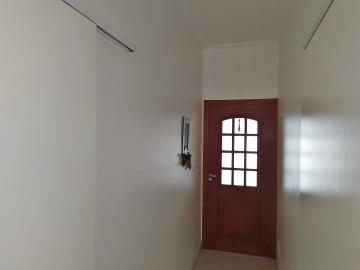Comprar Casa / Residencial em Araçatuba apenas R$ 300.000,00 - Foto 6