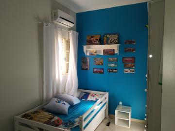 Comprar Casa / Residencial em Araçatuba apenas R$ 300.000,00 - Foto 2