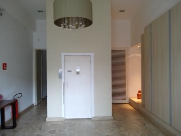 Comprar Apartamento / Padrão em Araçatuba apenas R$ 285.000,00 - Foto 1