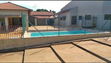 Aracatuba Petit Trianon Rural Locacao R$ 5.000,00 4 Dormitorios  Area do terreno 5054.00m2 Area construida 953.00m2
