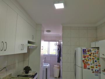 Comprar Apartamento / Padrão em Araçatuba apenas R$ 240.000,00 - Foto 11