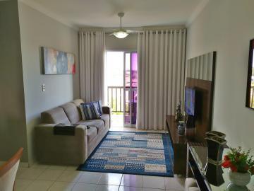 Comprar Apartamento / Padrão em Araçatuba apenas R$ 240.000,00 - Foto 1