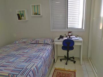 Comprar Apartamento / Padrão em Araçatuba apenas R$ 240.000,00 - Foto 5