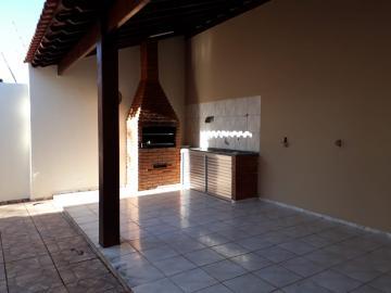 Alugar Casa / Residencial em Araçatuba apenas R$ 1.500,00 - Foto 14