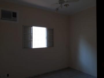 Alugar Casa / Residencial em Araçatuba apenas R$ 1.500,00 - Foto 3