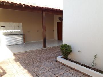 Alugar Casa / Residencial em Araçatuba apenas R$ 1.500,00 - Foto 12
