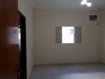 Alugar Casa / Residencial em Araçatuba apenas R$ 1.500,00 - Foto 2