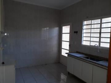 Alugar Casa / Residencial em Araçatuba apenas R$ 1.500,00 - Foto 8